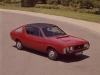 1972 Renault 17 Coupe thumbnail photo 22367