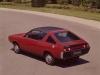 1972 Renault 17 Coupe thumbnail photo 22368