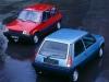 1972 Renault 5 thumbnail photo 22441
