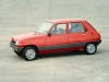 1972 Renault 5 thumbnail photo 22442