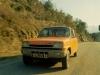 1972 Renault 5 thumbnail photo 22444