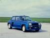 1972 Renault 5 thumbnail photo 22446