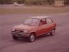 1972 Renault 5 thumbnail photo 22447