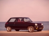 Renault 5 1972