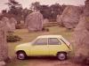 1972 Renault 5 thumbnail photo 22449
