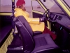 1972 Renault 5 thumbnail photo 22451