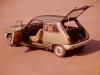 1972 Renault 5 thumbnail photo 22452