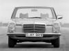 Mercedes-Benz 240 D 3.0 1974