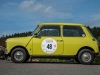 1974 Mr Bean Mini Mark 3 thumbnail photo 32421
