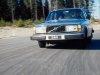 1974 Volvo 244 thumbnail photo 61675