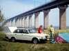 1974 Volvo 244 thumbnail photo 61681