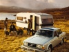 1974 Volvo 244 thumbnail photo 61682