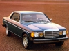 1975 Mercedes-Benz 123 series thumbnail photo 41107