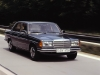 1975 Mercedes-Benz 123 series thumbnail photo 41108