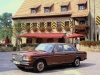 1975 Mercedes-Benz 123 series thumbnail photo 41110
