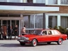 1975 Mercedes-Benz 123 series thumbnail photo 41111