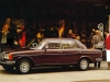 1975 Mercedes-Benz 123 series thumbnail photo 41113