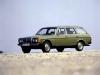 Mercedes-Benz 123 series 1975