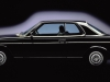 1975 Mercedes-Benz 123 series thumbnail photo 41117