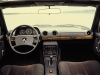 1975 Mercedes-Benz 123 series thumbnail photo 41119