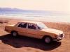 1975 Mercedes-Benz 450 SEL 6.9 thumbnail photo 41085