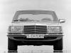1975 Mercedes-Benz 450 SEL 6.9 thumbnail photo 41086