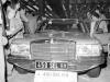 1975 Mercedes-Benz 450 SEL 6.9 thumbnail photo 41087