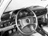 1975 Mercedes-Benz 450 SEL 6.9 thumbnail photo 41088