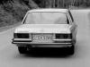 1975 Mercedes-Benz 450 SEL 6.9 thumbnail photo 41089