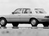 1975 Mercedes-Benz 450 SEL 6.9 thumbnail photo 41091