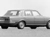 1975 Mercedes-Benz 450 SEL 6.9 thumbnail photo 41092