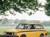 1975 Volvo 66 thumbnail photo 64688