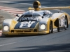 1976 Renault Alpine Le Mans A442 thumbnail photo 22318
