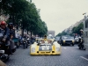 1976 Renault Alpine Le Mans A442 thumbnail photo 22320