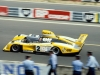1976 Renault Alpine Le Mans A442 thumbnail photo 22321