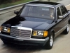 1979 Mercedes-Benz S-Class W126 thumbnail photo 41131