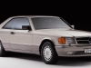 1979 Mercedes-Benz S-Class W126 thumbnail photo 41132