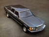 1979 Mercedes-Benz S-Class W126 thumbnail photo 41134