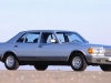 1979 Mercedes-Benz S-Class W126 thumbnail photo 41135