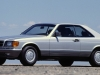 1979 Mercedes-Benz S-Class W126 thumbnail photo 41137