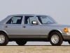 1979 Mercedes-Benz S-Class W126 thumbnail photo 41138