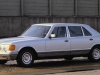 1979 Mercedes-Benz S-Class W126 thumbnail photo 41139