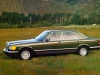 1979 Mercedes-Benz S-Class W126 thumbnail photo 41140