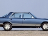 1979 Mercedes-Benz S-Class W126 thumbnail photo 41141