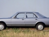 1979 Mercedes-Benz S-Class W126 thumbnail photo 41142