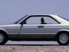 1979 Mercedes-Benz S-Class W126 thumbnail photo 41143