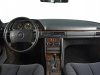 1979 Mercedes-Benz S-Class W126 thumbnail photo 41144
