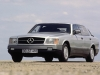 1981 Mercedes-Benz Auto 2000 Concept thumbnail photo 41213