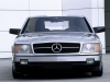 1981 Mercedes-Benz Auto 2000 Concept thumbnail photo 41215