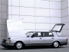 1981 Mercedes-Benz Auto 2000 Concept thumbnail photo 41217